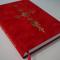 Het Grote Rode Boek (4)