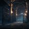 De Poort van de Dungeon Master (3)