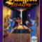 De Poort van de Dungeon Master (2)